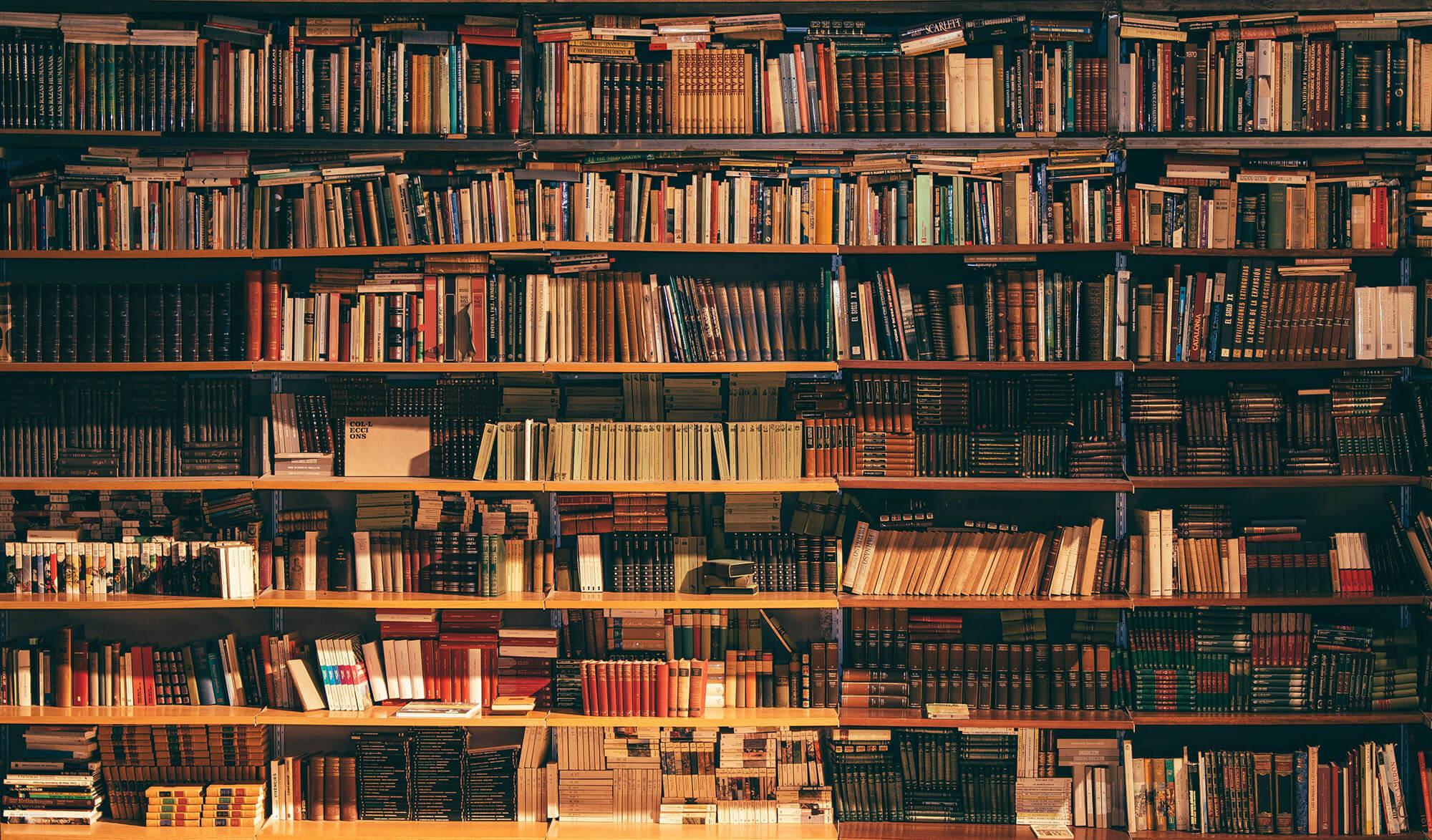 Livre (Open Access) – De l'expertise scientifique à l'expertise profane (Préau et Siméone, 2018)