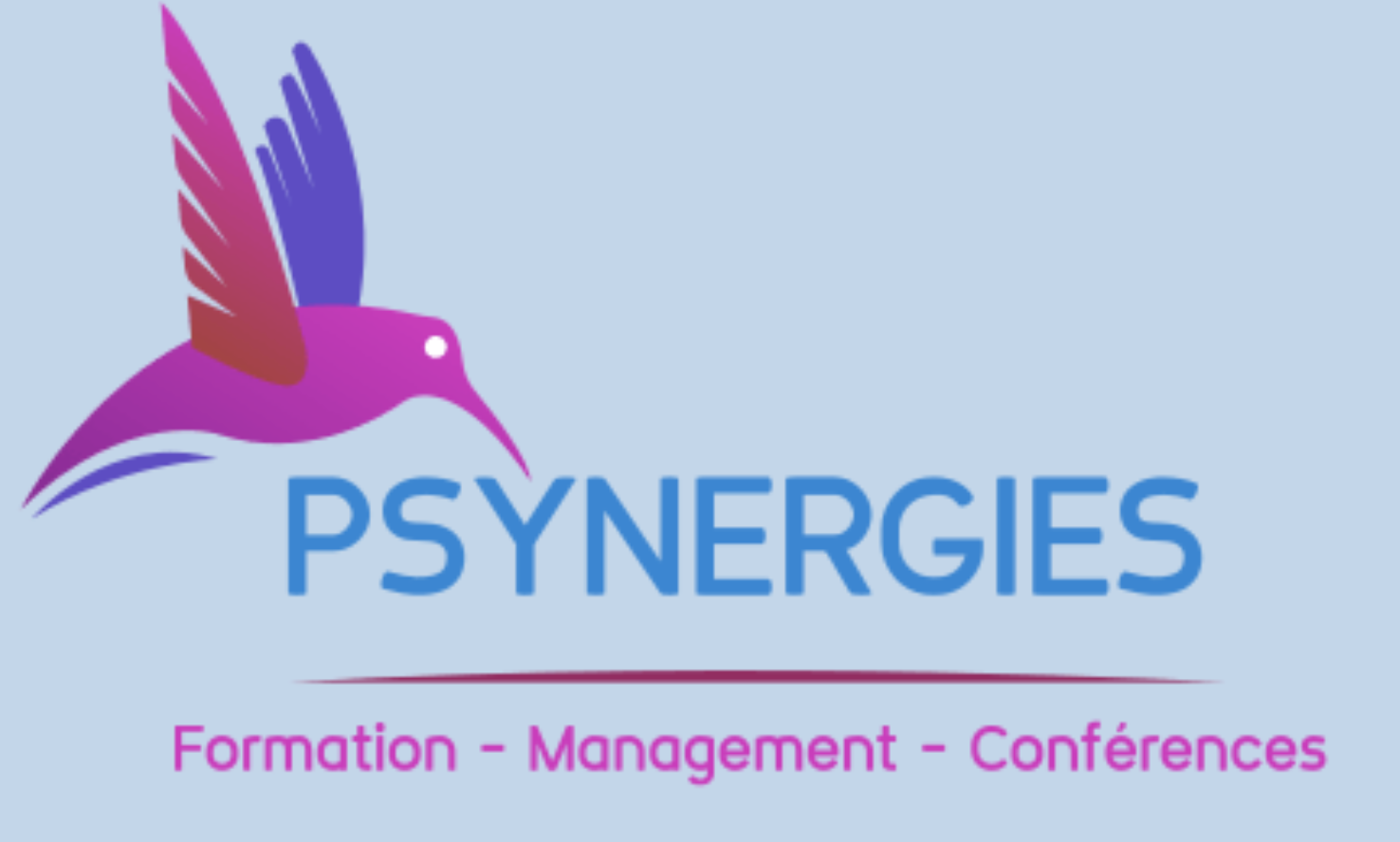 Psynergies : un nouvel organisme de formation en psychologie de la santé et du management
